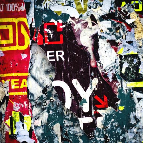 Mixtape Funky Toxic - Duwy & jaMeSTRKRFT