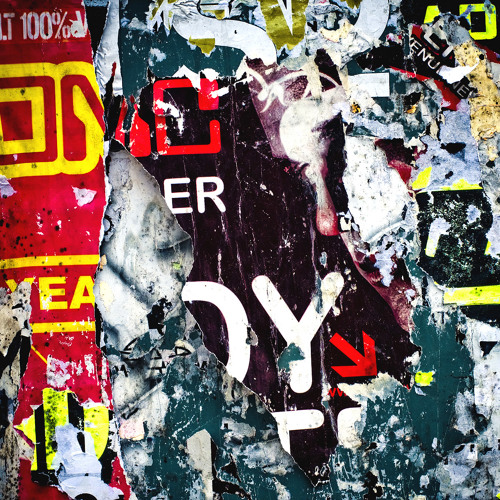 jaMeSTRKRFT & Duwy - Mixtape Funky Toxic