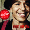 05 - Lou Bega - Sweet Like Cola (Coca Coma Mix) - ISRC DENF41000017