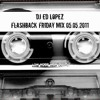 May 6th, 2011 Flashback Friday Mix