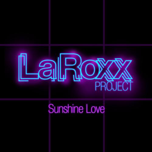 Sunshine Love (Extended)