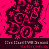 Chris Count ft Will Diamond - You Bring Me Joy (Ivan Project & Rio Dela Duna Remix)