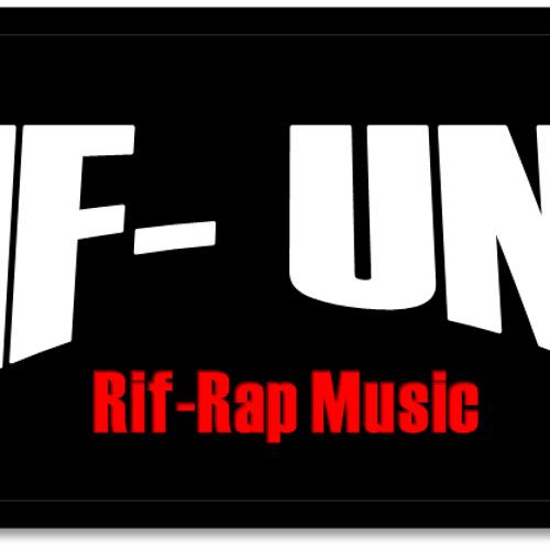 50cent - pimp remix f snoop dogg WWW.Rif Unit.Tk