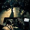 Lecrae, Flame, KJ-52 - Show Off (DJ Official Guitar Remix)