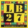 Ladánybene 27 - Kell egy ház (koncert)