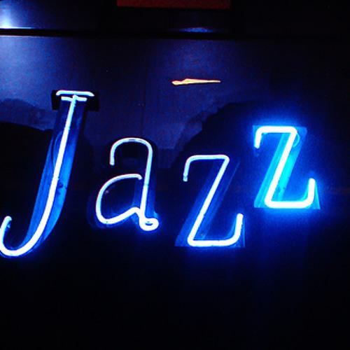 Jazz - I miss you!