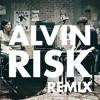 Matt and Kim - Cameras (Alvin Risk Remix)