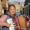 Musicisti di Strada di Torino