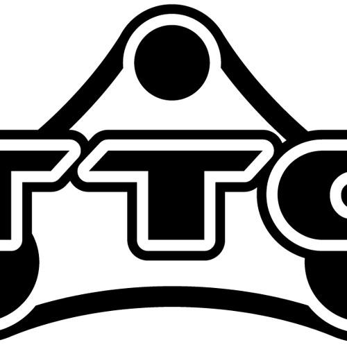 TTC Krew