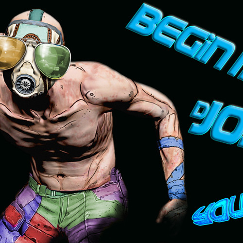 ELECTRO HOUSE 2011 (BEGiN MiX) DJ JOSH
