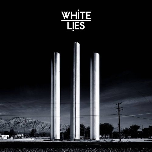 White Lies - 'To Lose My Life'