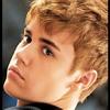 Justin Bieber - Born To Be Somebody KARAOKE INSTRUMENTAL VERSION