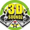 Ada Bayangmu Instan Mix 2011 ( sembilan Band Ft Dj Rozie)