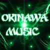 28. D'LyRiCs - Sa N'en Vaut Pas La PeiNe [[OKINAWA MUSIC]]2oo8®