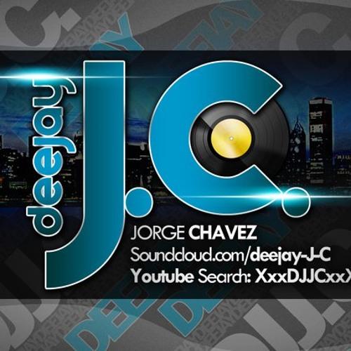 Juke Mix 5-6-11 **DJJC**