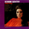 Bobbie Gentry - Fool on the Hill sung in Japanese