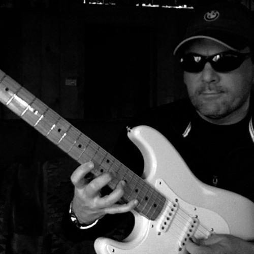 Guitar players unite