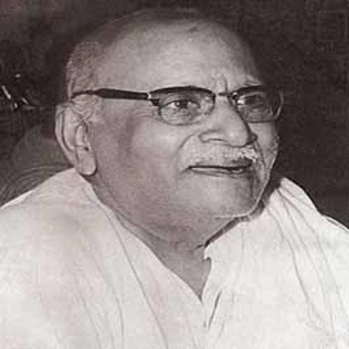 1 09 09 Aakhon Mein Shyam Sama Jaaye