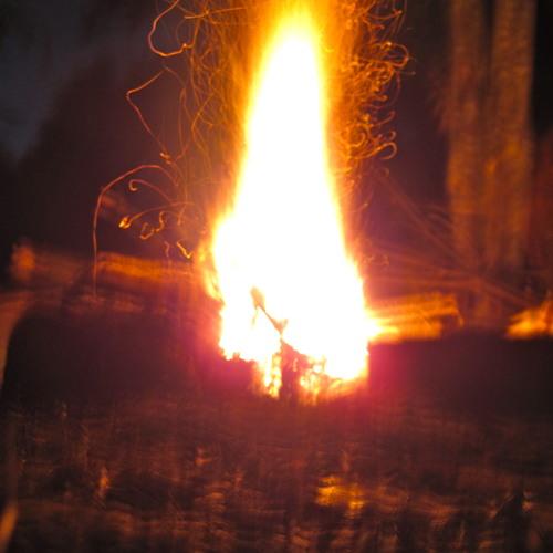 Incendiis Corporis Humani Spontaneis - Zang-Fu
