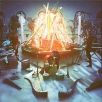 Midnight Juggernauts - Vital Signs (Tame Impala Cover)