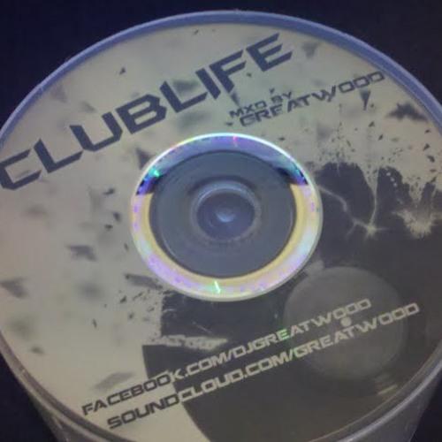 Greatwood - Club Life