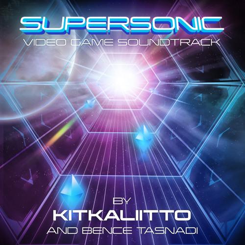Kitkaliitto - Resurrection State