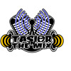 Tasior feat Stachursky - Dziś jestem z tobą
