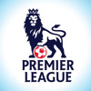 Radio Brunei: EPL Prediction - Arsenal vs. Liverpool vs. Man Utd supporters
