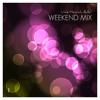 Uwe Heinrich Adler - Weekend Mix 2011 (KW 18)