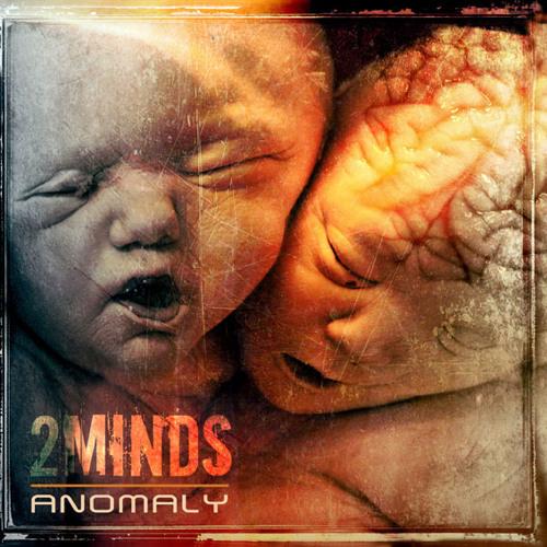 2MINDS Mind Bender (free download)