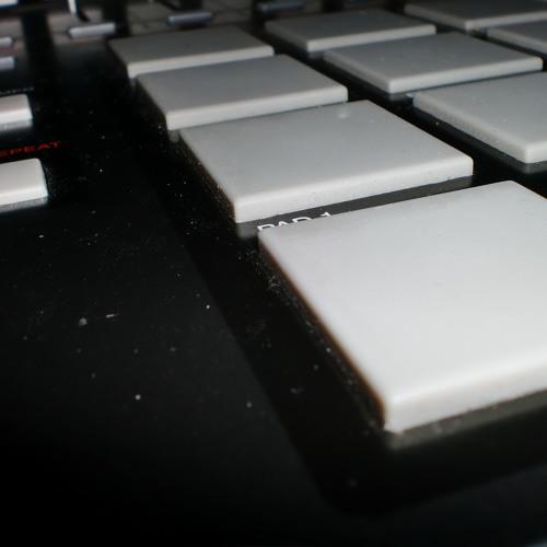 epos - BeatSnippet.one