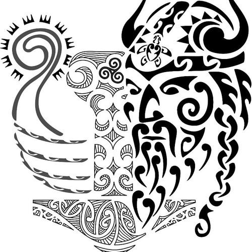 Pagan, Folk, Viking Metal