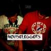 Houseleggers (Jim Davis + Diego M) - Promo
