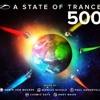 A State Of Trance 500 Buenos Aires - Markus Schulz-(di)-stream-04-02-2011
