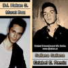 Dj Hakan Seven vs.Murat Boz - Sallana Sallana(Remix)