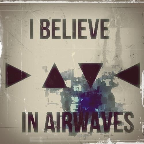 Rank 1 & Disfunktion vs Nick Galea ft Amber Shepherd - I Believe in Airwaves (F Bootleg)
