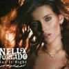 Nelly Furtado - Say It Right (Download)