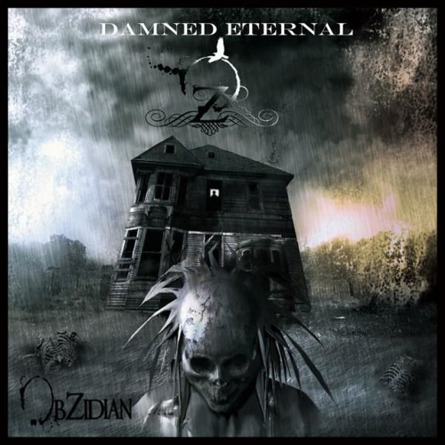 Damned Eternal