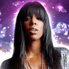 Motivation remix-Kelly Rowland feat.Lil Wayne-(DJ.Smurfy Remix)