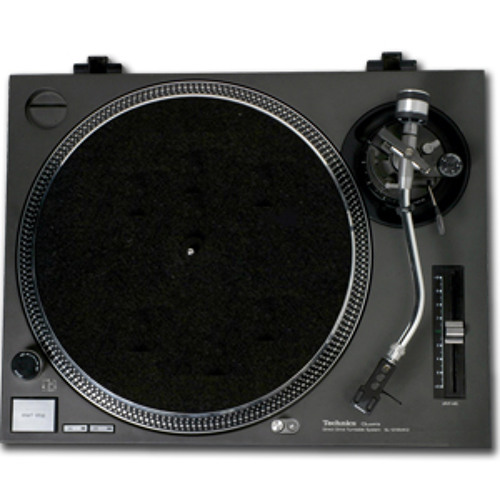 Felix Klinger-Pomphrey - Matthew Dear/Audion, Alex Smoke, Portable/Bodycode appreciation mix