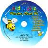 MAM 06 Yellow Rubber Ducky
