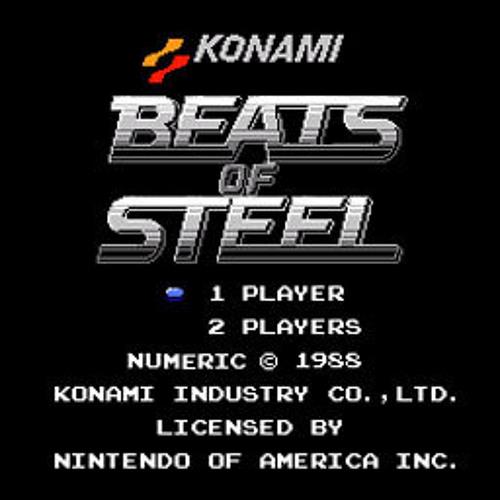 Beats of Steel: Tribute to Blades of Steel