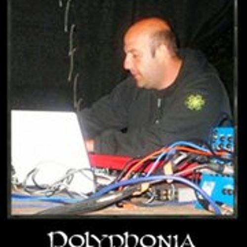 PolyPhoniaTribute