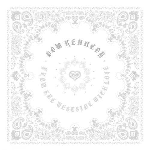 09-Dom Kennedy Feat Skeme-Play On
