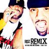Method Man and Redman - Tear It Off - RDZ Remix