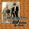 Blind Lemon Pledge - Album Medley (www.hachaduryan.com Web Demo)