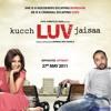 Kuch Love Jaisa - Thoda Sa Pyar (Sunidhi Chauhan)