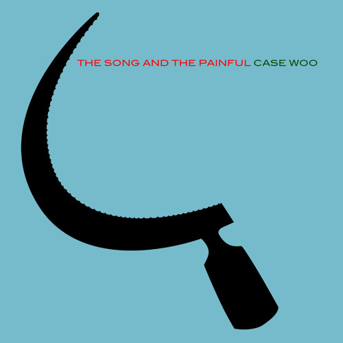 Song And The Painful