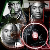 The Best of A Tribe Called Quest Mixed By DJ M-Rock