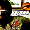 Download Can You Feel It - J RiLLa Mp3